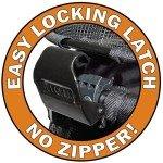 Pet-Gear-Pet-Stroller-no-Zipper