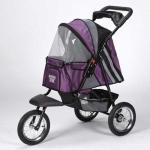 Guardian-Gear-Sprinter-EXT-II-Dog-Jogger-Pet-Stroller
