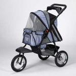 Guardian-Gear-Sprinter-EXT-II-Stroller