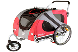 DoggyRide-Original-Dog-Stroller-review