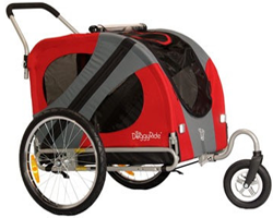 DoggyRide-Original-Stroller