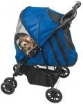 Pet-Gear-Happy-Trails-Pet-Stroller-Review