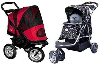 Pet-strollers-Latest-design-features-1