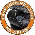 pet-gear-no-zip