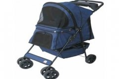 thumbs_go-pet-club-pet-stroller-1a