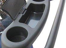 thumbs_go-pet-club-pet-stroller-handle