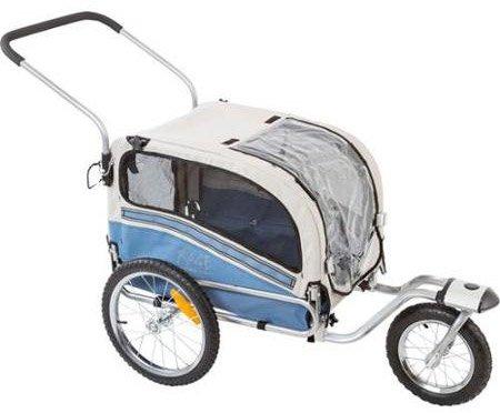 Rage-Powersports-stroller