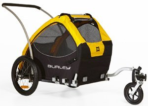burley-3-wheel-stroller-conversion-kit