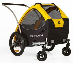 burley-stroller-four-wheel-conversion-kit