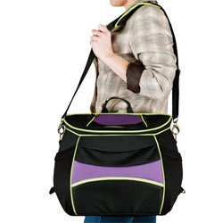 K&H Pet Products Backpack Carrier