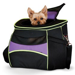 K&H-Pet-Products-Comfy-Go-Backpack-Carrier-