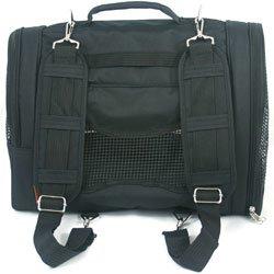 Prefer Pets Lightweight Backpack carrier